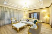 Первый Апарт-Отель в Ташкенте приглашает гостей столицы