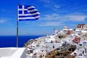 Гостеприимная Греция ждет! Халкидики,  Крит,  Родос и не только!