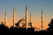 Туры в Турцию! Все популярные курорты от А до Я!